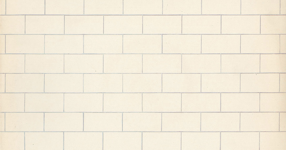Pink Floyd The Wall - Song By Song Details, Missing Tracks