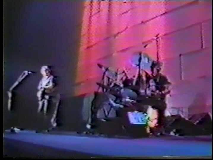 pink floyd the wall видео смотреть анимированный концерт онлайн