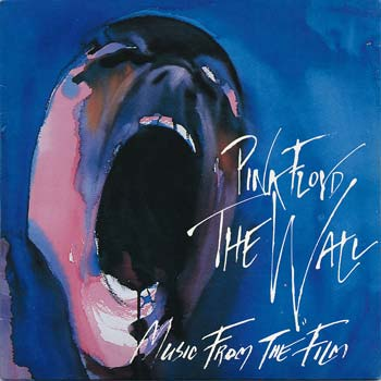 when the tigers broke free, pink floyd the wall, film, movie
