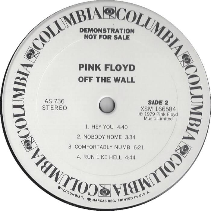 pink floyd discography itunes torrent
